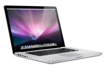 Apple lancia i nuovi MacBook 13