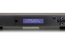 Nuovo processore video DVDO VP50