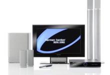 Nuovo Digital Lounge da Harman/Kardon