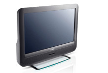 Un nuovo Metz LCD