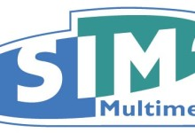 SIM2 e Dolby insieme