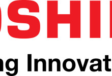 Toshiba rinuncia all'HD DVD