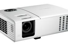 La qualità che conviene del Themescene HD75