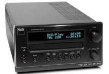 NAD C717, alte prestazioni in formato compatto