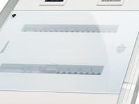 BTicino My Home Flatwall: 1 sistema e 3 soluzioni