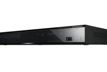 BD Sony: ecco la gamma 2010
