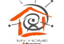 È sicura la tua casa?