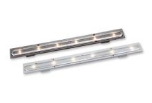 I vantaggi dei LED