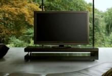 Bollino Silver e Cam HD per i TV Panasonic 2010