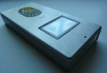 Da BPT un videocitofono pratico e compatto