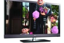 I TV di LG ora sono certificati