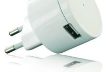 Beewi Power Plug BBR100, dallo smartphone allo stereo
