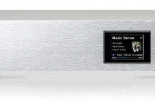 Pioneer: alta qualità audio in rete