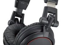 Con le cuffie Sony, l'audio vuole la sua parte