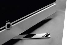Loewe Individual 46 Compose 3D: un TV fuori dal mucchio