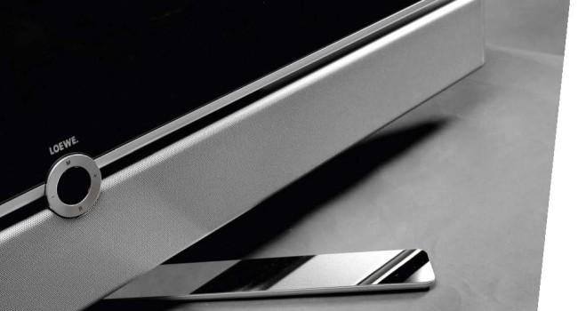 Loewe Individual 46 Compose 3D: un TV fuori dal mucchio - HC ...