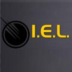 I.E.L. di Iacovella Luca
