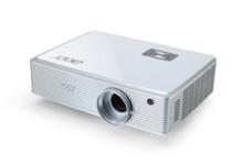Dopo i LED… il laser: è l'Acer K750