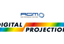 Nuovo distributore per Digital Projection