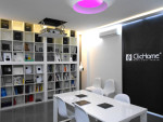 ShowRoom ClicHome