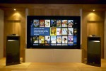 Showroom AVD Audio Video Design