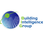Building Intelligence Group S.r.l.