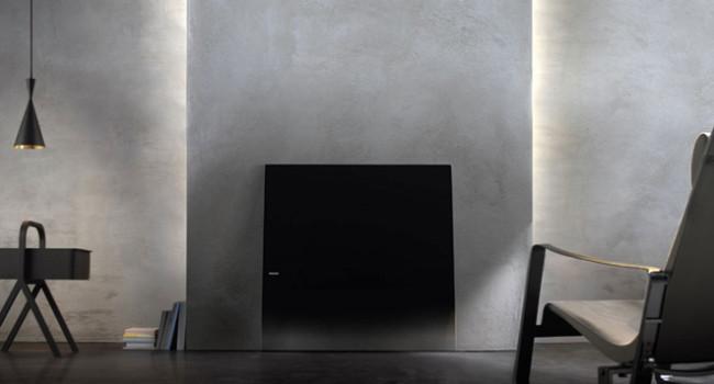 Nuovo Philips Design Line: il tvc che arreda