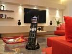 Showroom Audiotime