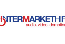 Intermarket Hi-Fi: la nuova showroom