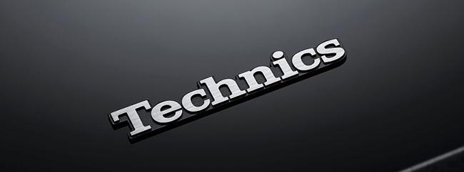 Technics_01