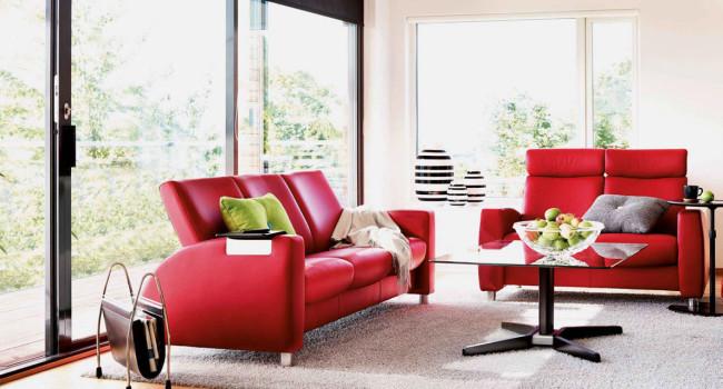 Sedute di classe per per la tua sala cinema hc home for Sedute di design