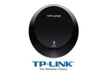 TP-Link HA100, via Bluetooth la musica scorre facile