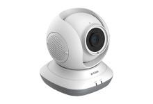 D-Link EyeOn Pet Monitor HD 360: proteggi e gioca con il tuo cane, sempre e ovunque