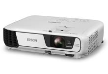 Nuovi proiettori Epson: adatti a tutta la famiglia