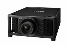Cinema in casa senza paragoni con il Sony VPL-VW5000ES