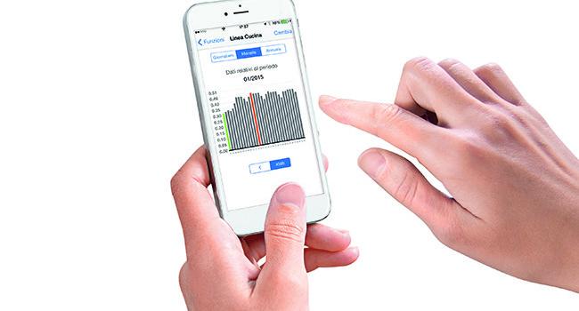 BTicino MyHome_Web: gestire l'abitazione con una semplice app