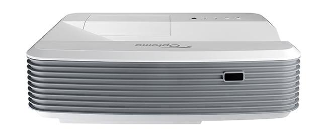 Optoma_GT5000-300-1