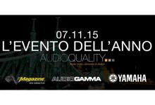 Yamaha Days, si passa a Bologna