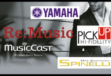 Yamaha Days, un sabato che vale doppio