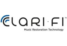 Harman Clari-Fi, i miglioramenti proseguono