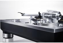 L'alba di una nuova era per il vinile: ecco il nuovo Technics SL-1200