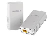 Netgear lancia i nuovi POWERLINE 1000 per disporre di internet in tutta la casa, senza problemi