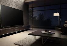 Panasonic ufficializza la gamma TV 4K 2016: l'HDR è tra i protagonisti