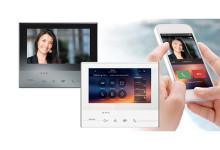 BTicino, il videocitofono Classe 300X13E sposa l'IoT