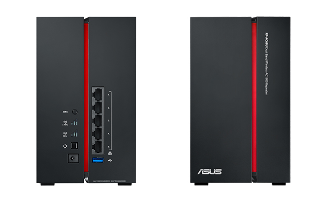 Asus_RP_AC68U_product-photo