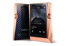 Astell&Kern, il brand ora in Italia con Audiogamma
