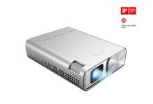 Asus Zenbeam E1, il LED palmare per l'intrattenimento in compagnia