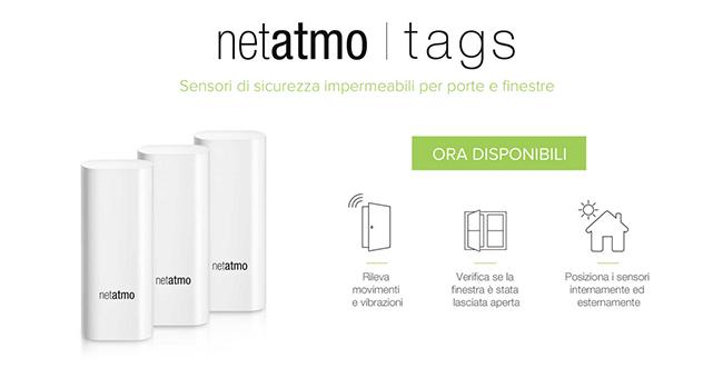 Netatmo_tags_web