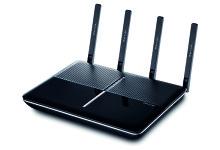 Nuovi modem router TP-Link: la velocità innanzitutto