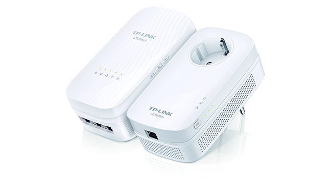 TP-Link_TL-WPA8730 KIT(EU)1.0-R4_low